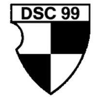 DSC 99