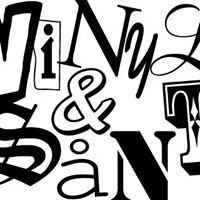 Vinyl & Sånt