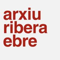 Arxiu Comarcal Ribera d'Ebre