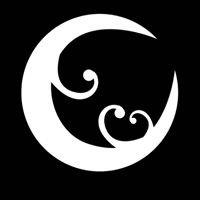 Iq' Moon