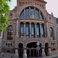 Teatre Principal de Terrassa