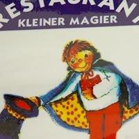 Restaurant Kleiner Magier