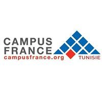 Campus France Tunisie
