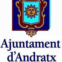 Ajuntament d'Andratx