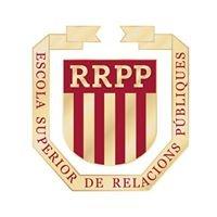 Escola Superior de Relacions Públiques - Oficial