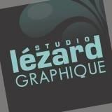 Studio Lézard Graphique