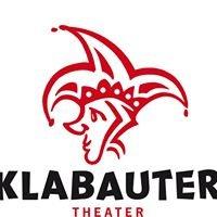 Klabauter Theater