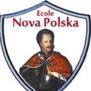 Ecole Nova Polska w Paryżu