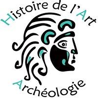 Histoire de l'art et archéologie - UPV Montpellier