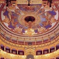 Teatro Magnani