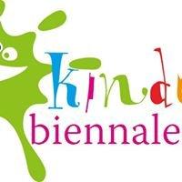 Kinder-Biennale e. V.