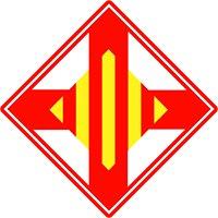 Associació de Pessebristes de Ciutat Vella de Barcelona