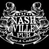 Nashville Pub - Beers & Cocktails - Béziers