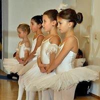 Ballettschule Lisson