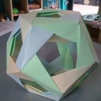 L'atelier Origami