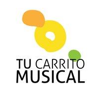 TuCarritoMusical.com