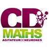 CDMaths