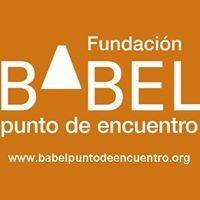 Babel Punto de Encuentro