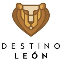 Destino León
