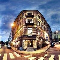 Ophelia Bar & Club