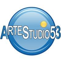 Artestudio53 di Franco Poggiali Berlinghieri