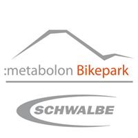 :metabolon bikepark