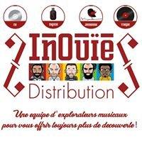 InOuïe distribution