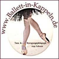 Ballett in Kappeln