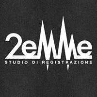 2eMMe Studio