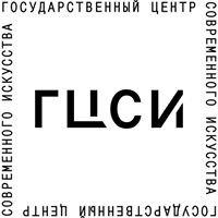 NCCA Art Residence in Kronstadt