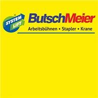 Butsch & Meier GmbH