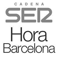 Hora Barcelona