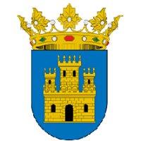 Ajuntament de Moixent