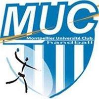 MUC Handball Officiel
