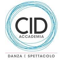 CID Accademia Danza e Spettacolo - Parma