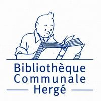 Bibliothèque Communale Hergé
