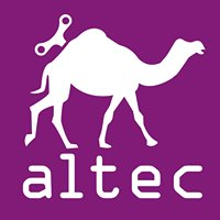 ALTEC Centre de Sciences