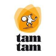 ТамТам - компания семейных путешествий