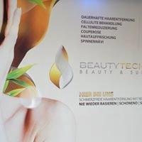 Beautytech wiesbaden
