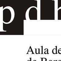 Aula de Poesia de Barcelona