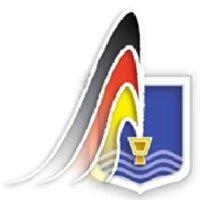 German International School Jeddah