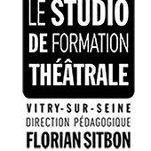 Le Studio de Formation Théâtrale