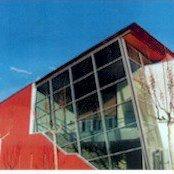 Biblioteca d'Abrera Josep Roca i Bros