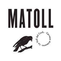 Matoll