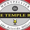 The Temple BAR Montpellier