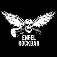 Engel-Düsseldorf