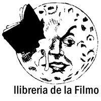 Llibreria De la Filmo