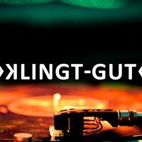 KLINGT-GUT