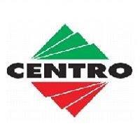 Centro - italienischer Lebensmittelhandel seit 1992