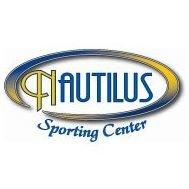 Nautilus Sporting Center